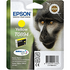 Epson T0894 Original Low Capacity Yellow Ink Cartridge