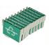 Epson T096 (T0961/2/3/4/5/6/7/8/9) Compatible Black & Colour Ink Cartridge 9 Pack