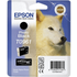 Epson T0961 Original Photo Black Ink Cartridge