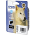 Epson T0965 Original Light Cyan Ink Cartridge
