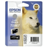 Epson T0967 Original Light Black Ink Cartridge