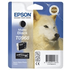 Epson T0968 Original Matte Black Ink Cartridge