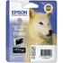 Epson T0969 Original Light Light Black Ink Cartridge