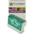 Epson T1001 Compatible Black Ink Cartridge