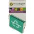 Epson T1002 Compatible Cyan Ink Cartridge