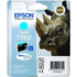 Epson T1002 Original Cyan Ink Cartridge