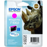 Epson T1003 Original Magenta Ink Cartridge