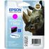 Epson T1003 Original Magenta Ink Cartridge