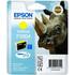 Epson T1004 Original Yellow Ink Cartridge