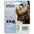 Epson T1006 C/M/Y Original Colour Ink Cartridge 3 Pack