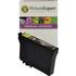 Epson T1281 Compatible Black Ink Cartridge