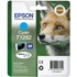 Epson T1282 Original Cyan Ink Cartridge