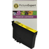 Epson T1284 Compatible Yellow Ink Cartridge