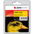 Epson T1291 AGFA Premium Compatible High Capacity Black Ink Cartridge