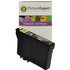 Epson T1291 Compatible High Capacity Black Ink Cartridge