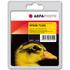 Epson T1291 AGFA Premium Compatible High Capacity Black Ink Cartridge