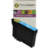 Epson T1292 Compatible High Capacity Cyan Ink Cartridge