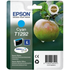 Epson T1292 Original High Capacity Cyan Ink Cartridge