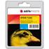 Epson T1292 AGFA Premium Compatible High Capacity Cyan Ink Cartridge