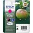 Epson T1293 Original High Capacity Magenta Ink Cartridge