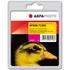 Epson T1293 AGFA Premium Compatible High Capacity Magenta Ink Cartridge