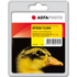 Epson T1294 AGFA Premium Compatible High Capacity Yellow Ink Cartridge