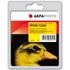 Epson T1294 AGFA Premium Compatible High Capacity Yellow Ink Cartridge