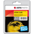 Epson T1295 AGFA Premium Compatible High Capacity Black & Colour Ink Cartridge 4 Pack