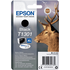Epson T1301 Original Extra High Capacity Black Ink Cartridge
