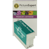 Epson T1301 Compatible Extra High Capacity Black Ink Cartridge