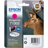 Epson T1303 Original Extra High Capacity Magenta Ink Cartridge