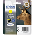 Epson T1304 Original Extra High Capacity Yellow Ink Cartridge