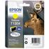 Epson T1304 Original Extra High Capacity Yellow Ink Cartridge