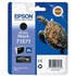 Epson T1571 Original Photo Black Ink Cartridge