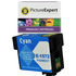 Epson T1572 Compatible Cyan Ink Cartridge