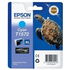 Epson T1572 Original Cyan Ink Cartridge