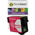 Epson T1573 Compatible Magenta Ink Cartridge