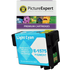 Epson T1575 Compatible Light Cyan Ink Cartridge