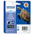 Epson T1575 Original Light Cyan Ink Cartridge