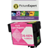 Epson T1576 Compatible Light Magenta Ink Cartridge