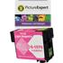 Epson T1576 Compatible Light Magenta Ink Cartridge