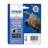 Epson T1576 Original Light Magenta Ink Cartridge