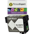 Epson T1577 Compatible Light Black Ink Cartridge