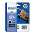 Epson T1577 Original Light Black Ink Cartridge
