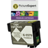 Epson T1579 Compatible Light Light Black Ink Cartridge