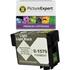 Epson T1579 Compatible Light Light Black Ink Cartridge