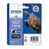 Epson T1579 Original Light Light Black Ink Cartridge
