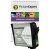 Epson T1590 Compatible Gloss Optimiser Ink Cartridge