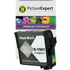 Epson T1591 Compatible Photo Black Ink Cartridge