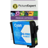 Epson T1592 Compatible Cyan Ink Cartridge